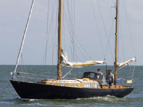 1972 Marken III