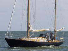 1972 Buchanan Marken III
