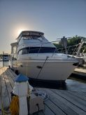 2006 Carver 46 Motor Yacht