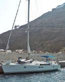 2000 Beneteau Oceanis Clipper 411