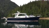 photo of 41' Back Cove 41