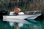 photo of 13' Boston Whaler 130 Sport