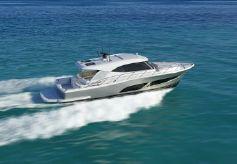 2020 Riviera 505 SUV