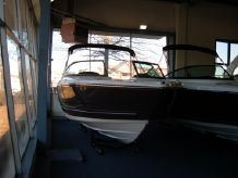 2014 Monterey 224FS