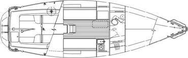 thumbnail photo 0: 2003 J Boats J/105
