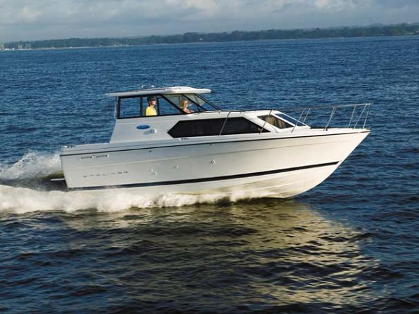 Boat boats for sale, boats for sale seattle washington ...