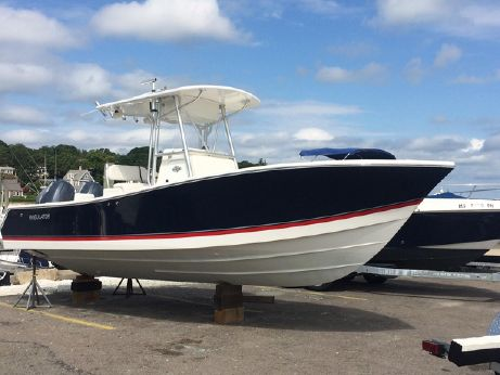Pro Line as well 2011 Chaparral 310 Signature also 310 Signature together with 429944 Raymarine C125 Vs Garmin Gps 4212 A together with G740. on garmin marine gps 5212