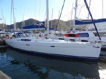2010 Beneteau Oceanis 54