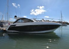2013 Sunseeker Portofino 40