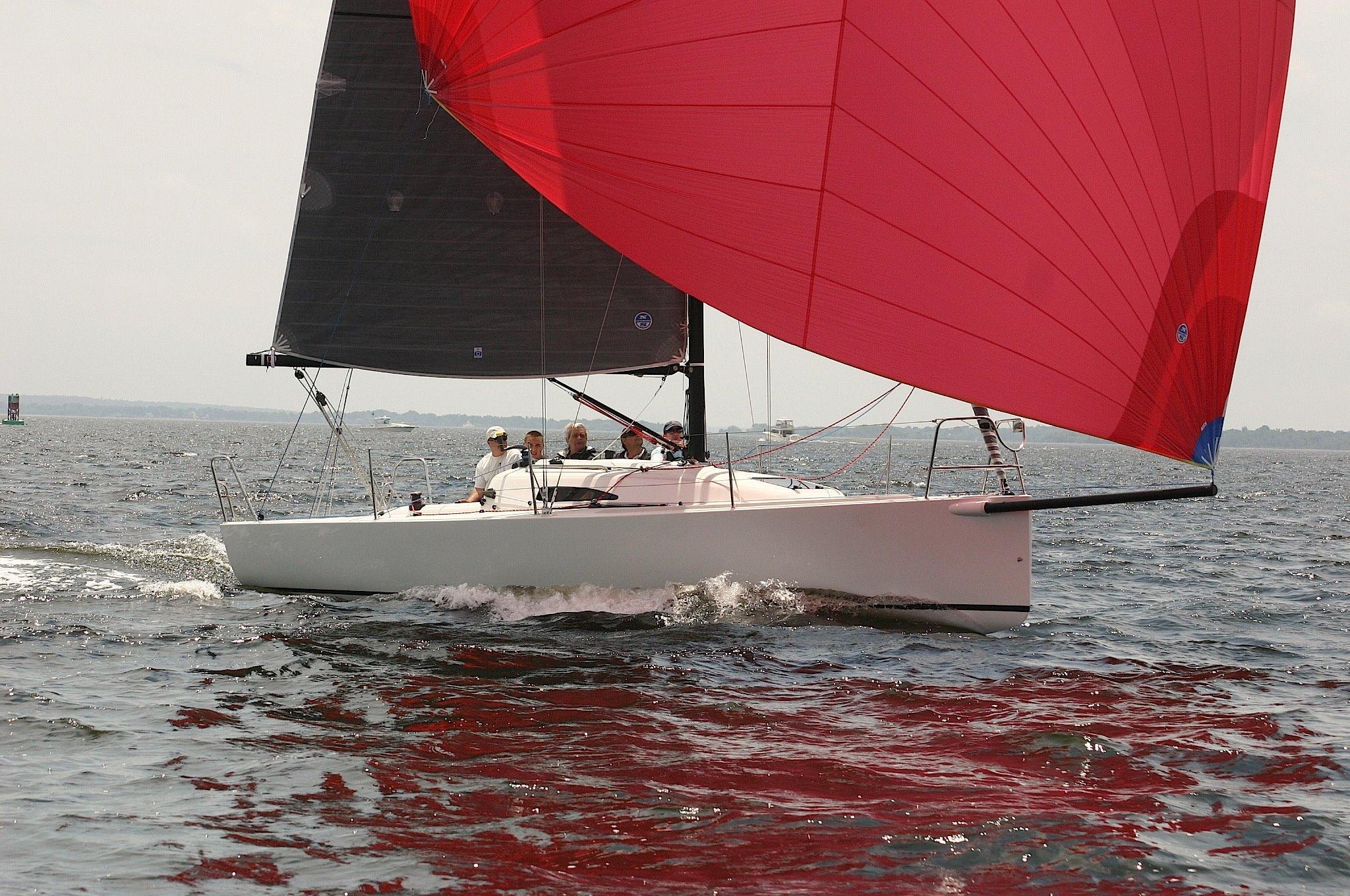 Stonington (CT) United States  city photos gallery : 2014 J Boats, J/88, J 88, J 88 J/88 Sail Boat For Sale