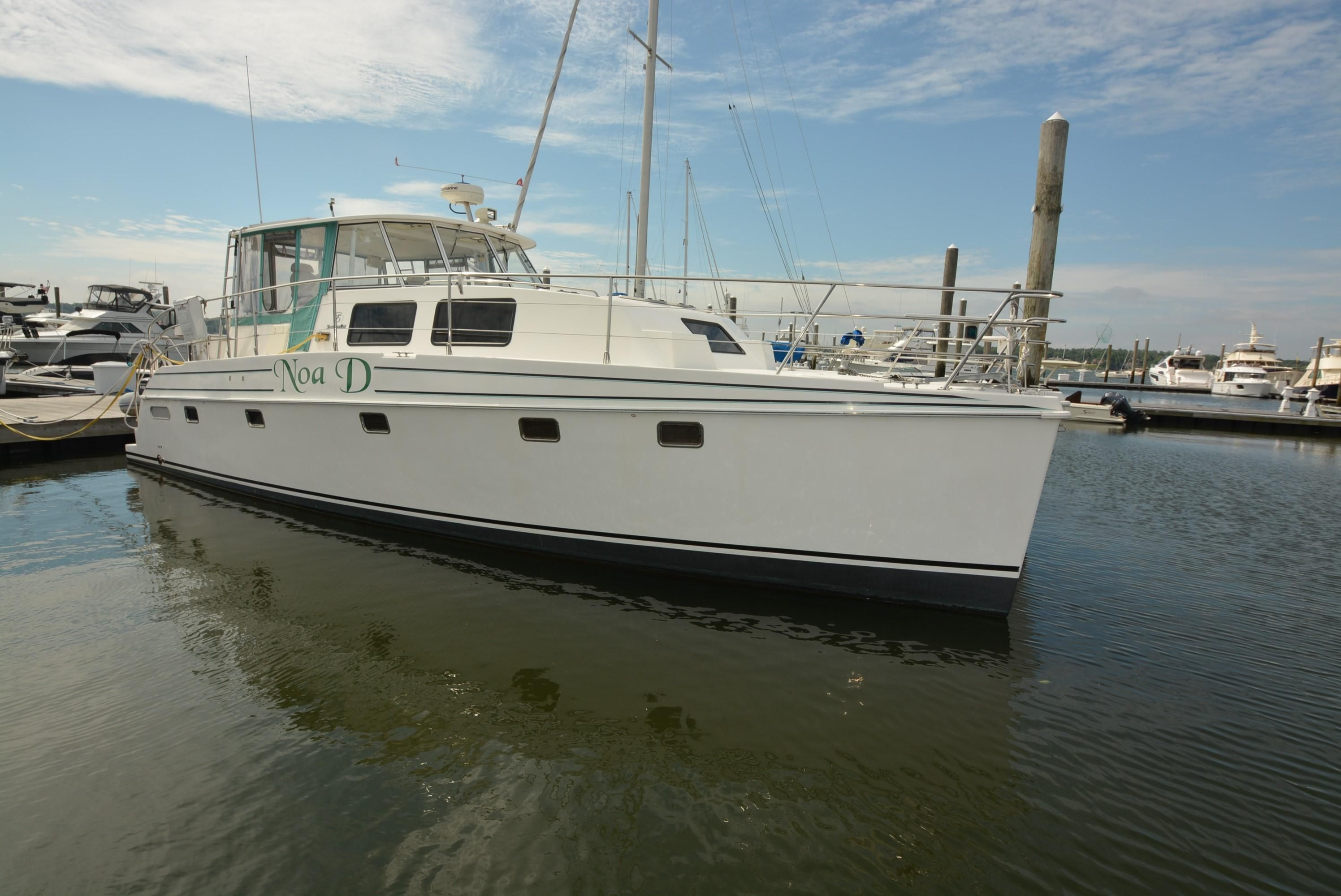YachtWorld.com Boats and Yachts for Sale  YachtWorld.com ...