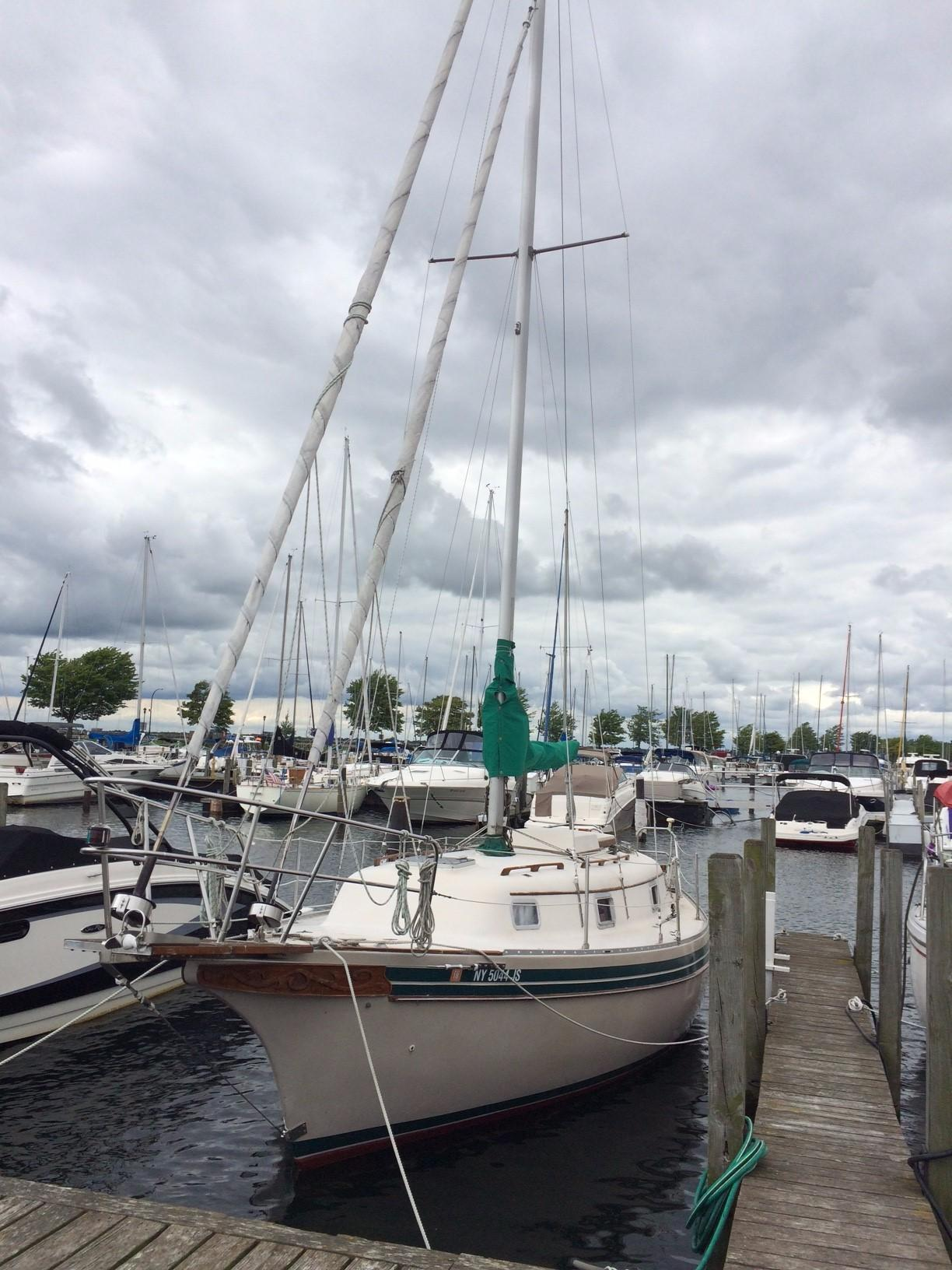 bayfield single personals Enjoy a magical two night stay in bayfield with all the old rittenhouse inn amenities plus the dreamcatcher afternoon sail for two people.