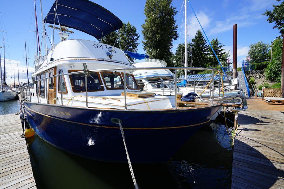 1979 chb 37 trawler