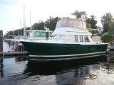 photo of 43' Mainship 430 Trawler