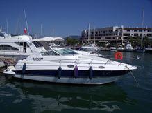 2006 Cruisers Yachts 280 XI