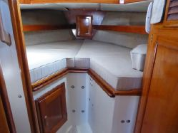 photo of  Pacific Seacraft Orion 27