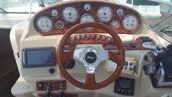 photo of  Rinker 310 Fiesta Vee