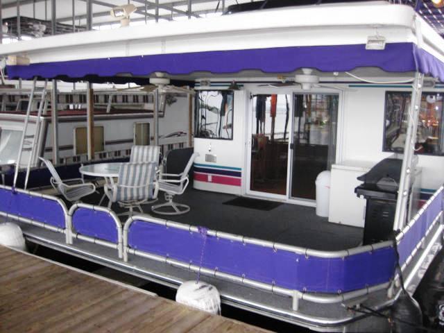 Houseboats For Sale Houseboats For Sale Waco Tx