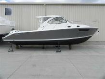2020 Pursuit 325 Offshore