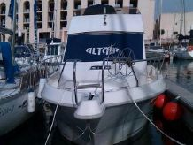 2007 Altair 10 Fly