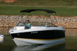 2005 Cobalt 250 Bowrider