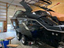 2020 Cruisers Yachts 338 CX SOUTH BEACH
