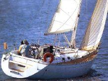 1997 Dufour 35 Classic