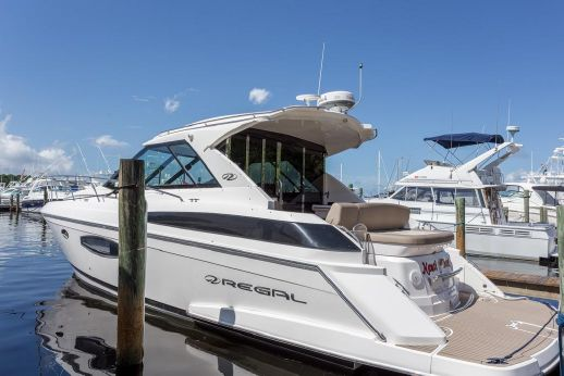 Boats for sale in panama city beach florida www for Used boat motors panama city fl
