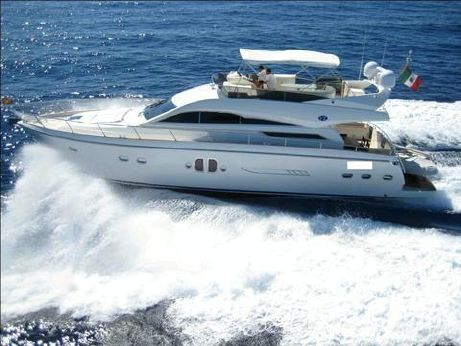 2009 Vz 64