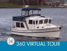 2016 Helmsman Trawlers 38 Pilothouse