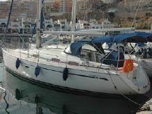 2006 Bavaria 37-3 Cruiser