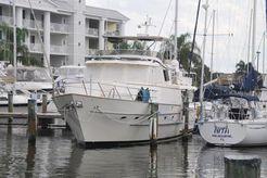 2006 Eagle Fast Trawler