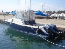 2004 Pursuit 3070 (OS 305 ) Offshore