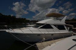 2000 Bayliner 3988 Motoryacht