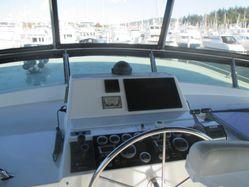 photo of  64' Grand Alaskan Raised Pilothouse Motoryacht