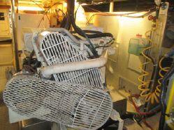 photo of  Grand Alaskan Raised Pilothouse Motoryacht
