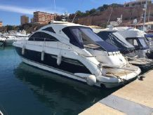 2006 El Toro Fairline Targa 47