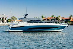 2020 Riviera 4800 SY