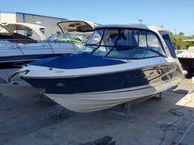 2018 Sea Ray 310 SLX-OB
