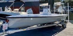 2020 Piranha Magro P180