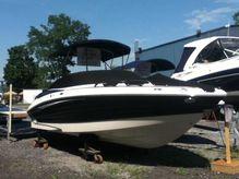 2013 Cruisers Sport Series SS 238