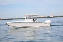 2019 Jupiter 34 HFS Power Boat For Sale - www yachtworld com