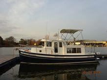 2012 Nordic Tugs 34