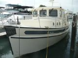 photo of 37' Nordic Tug 37 Single Cabin