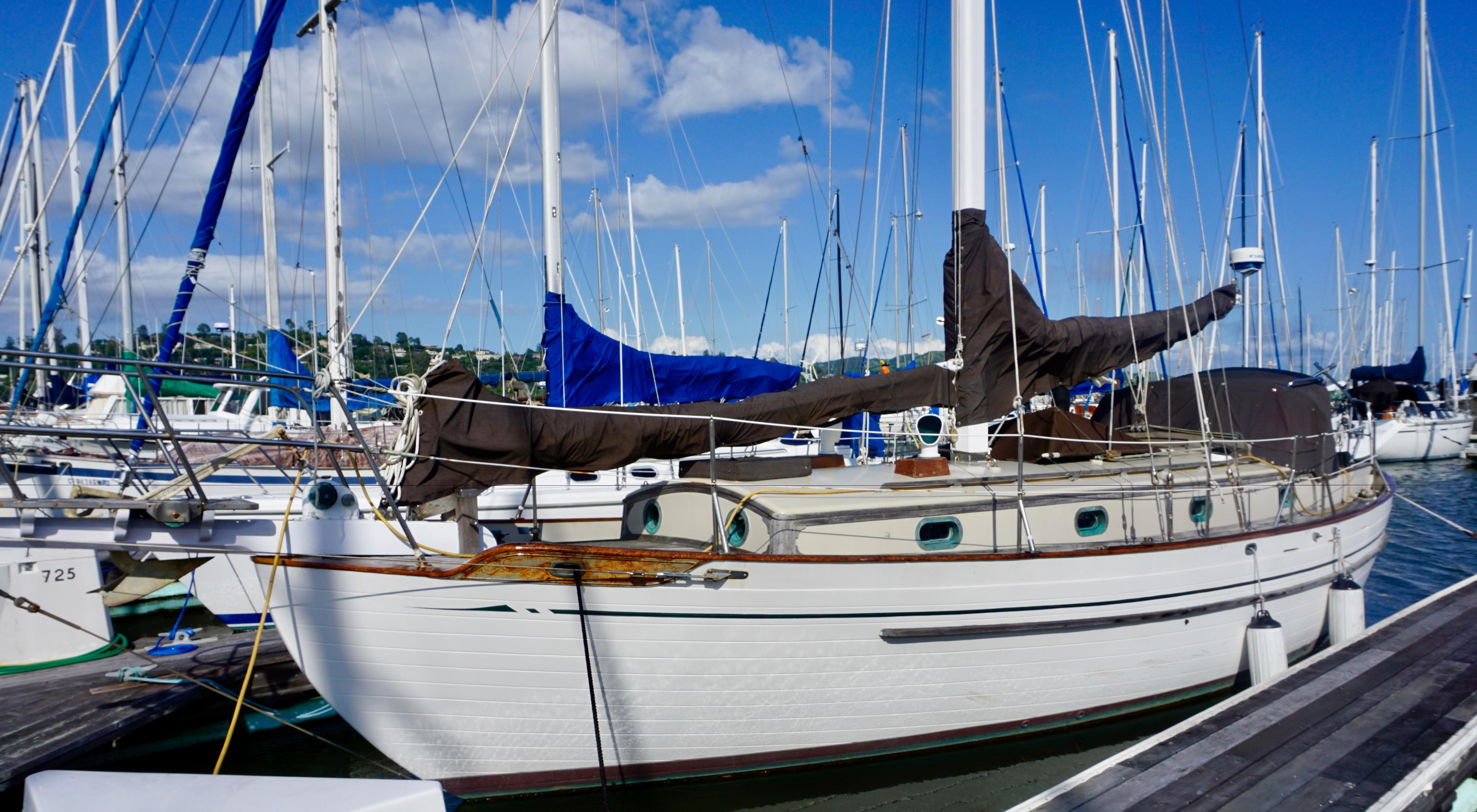 6204117_20170419124332849_1_XLARGE&w=6000&h=3299&t=1492634944000 1976 tayana 37 sail boat for sale www yachtworld com  at soozxer.org