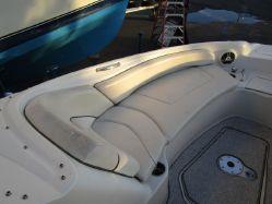 photo of  Sea Ray 240 Sundeck