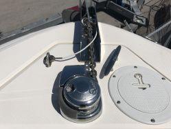 photo of  29' Sea Ray 290SLX