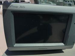 photo of  Sea Ray 290SLX