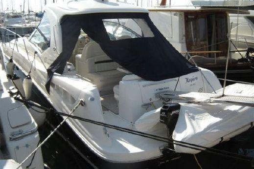 2006 Sea Ray 425
