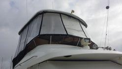 photo of  38' Mediterranean 38 Convertible Sportfisher